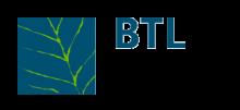 BTL Nederland B.V.
