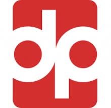 Deltaproto BV
