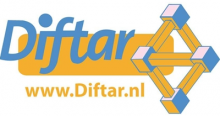 Diftar Group BV