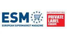 ESM European Supermarket Magazine