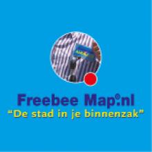 Freebee Maps