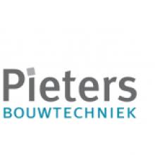 Pieters Bouwtechniek Amsterdam