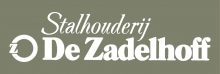 Stalhouderij De Zadelhoff B.V.
